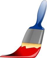 Peintre et décorateur d'extérieur