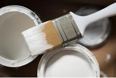 Peintre / plâtrier